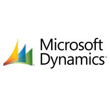 Subscribe-HR Integrations Microsoft Dynamics Nav ERP