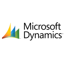 Microsoft Dynamics Integration ERP and HR Software