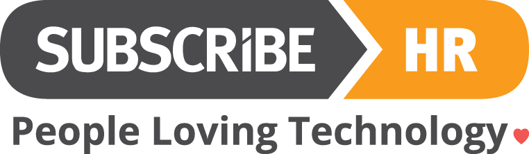 Subscribe-HR People Loving Technology