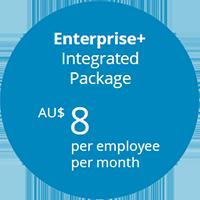 enterprise-plus-pricing