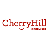 Subscribe-HR-Customer-Cherry-Hill-Orchards