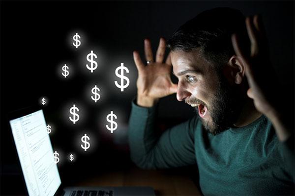 Subscribe-HR Joyful Feeling Pay Time